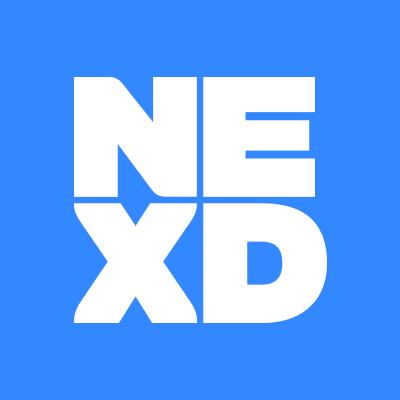 NEXD team