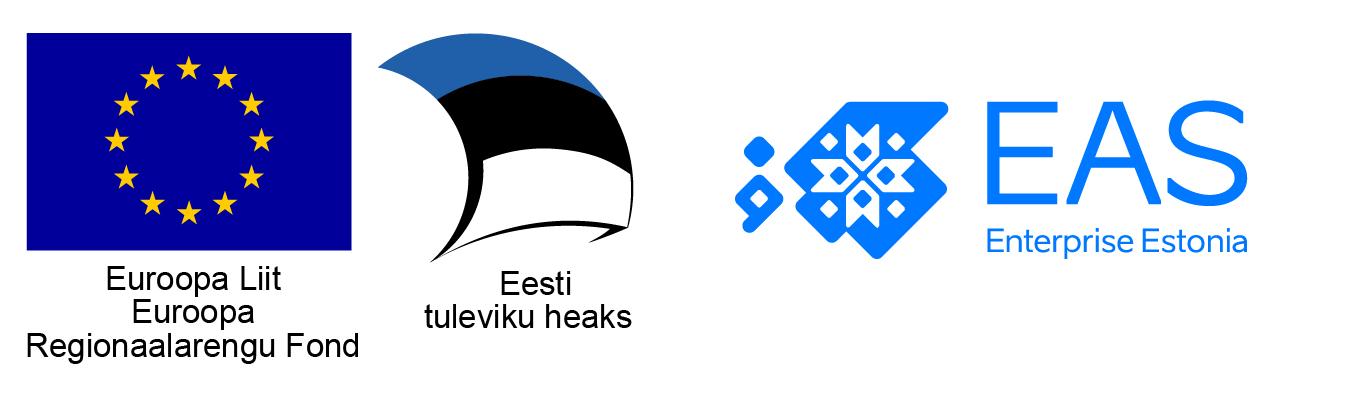 EAS ja Struktuurfondid